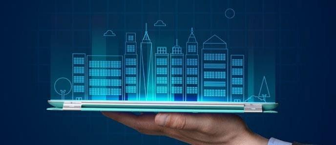 Building Management System | Sciences Green Inc